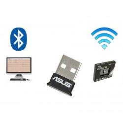 Dongle USB Bluetooth Lizemed