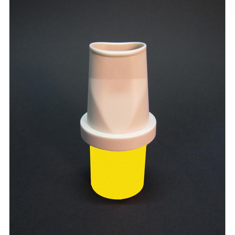 TUBE-B filtre antibactérien antiviral