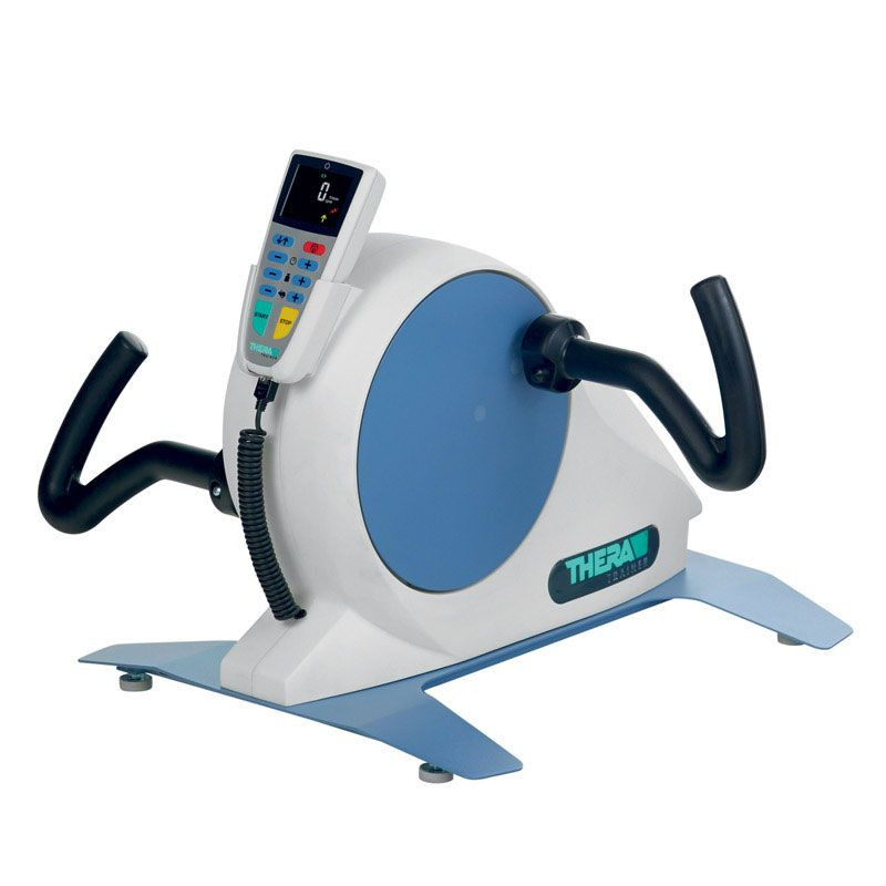 THERA-Trainer MOBI 540 Lizemed
