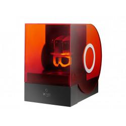imprimante 3D XFAB2000 - Lizemed
