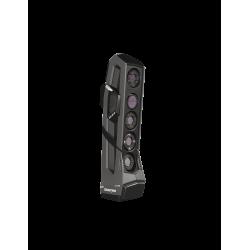 Scanner 3D GoScan Spark Lizemed