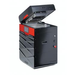 Imprimante 3D Sinterit Lisa Pro en situation - Lizemed