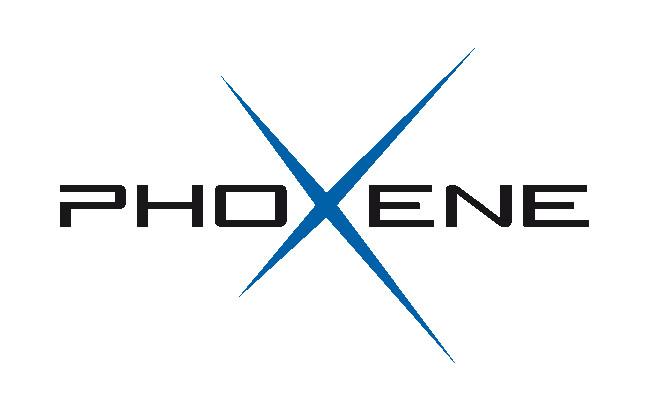 PHOXENE
