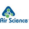 AIR SCIENCE