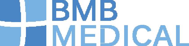 BMB MEDICAL