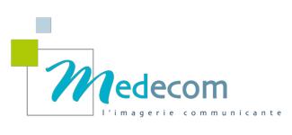 MEDECOM