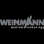 WEINMANN EMERGENCY