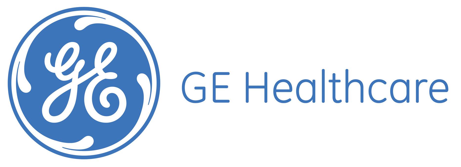 GE HEALTHCARE distribué par IMT