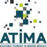 ATIMA