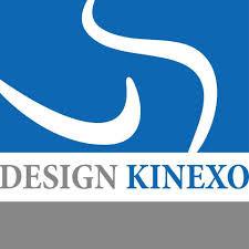 DESIGN KINEXO