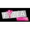FYZEA