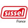 SISSEL FRANCE