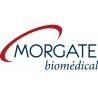 MORGATE BIOMEDICAL